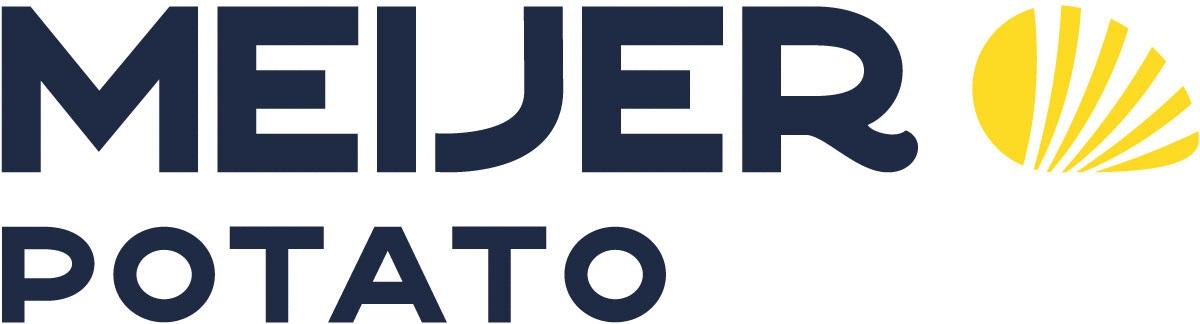 Meijer Potato
